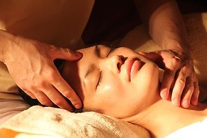 Therapies Offered. Face2